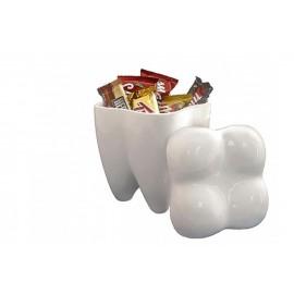 Snoeppot Kies Sweet Tooth