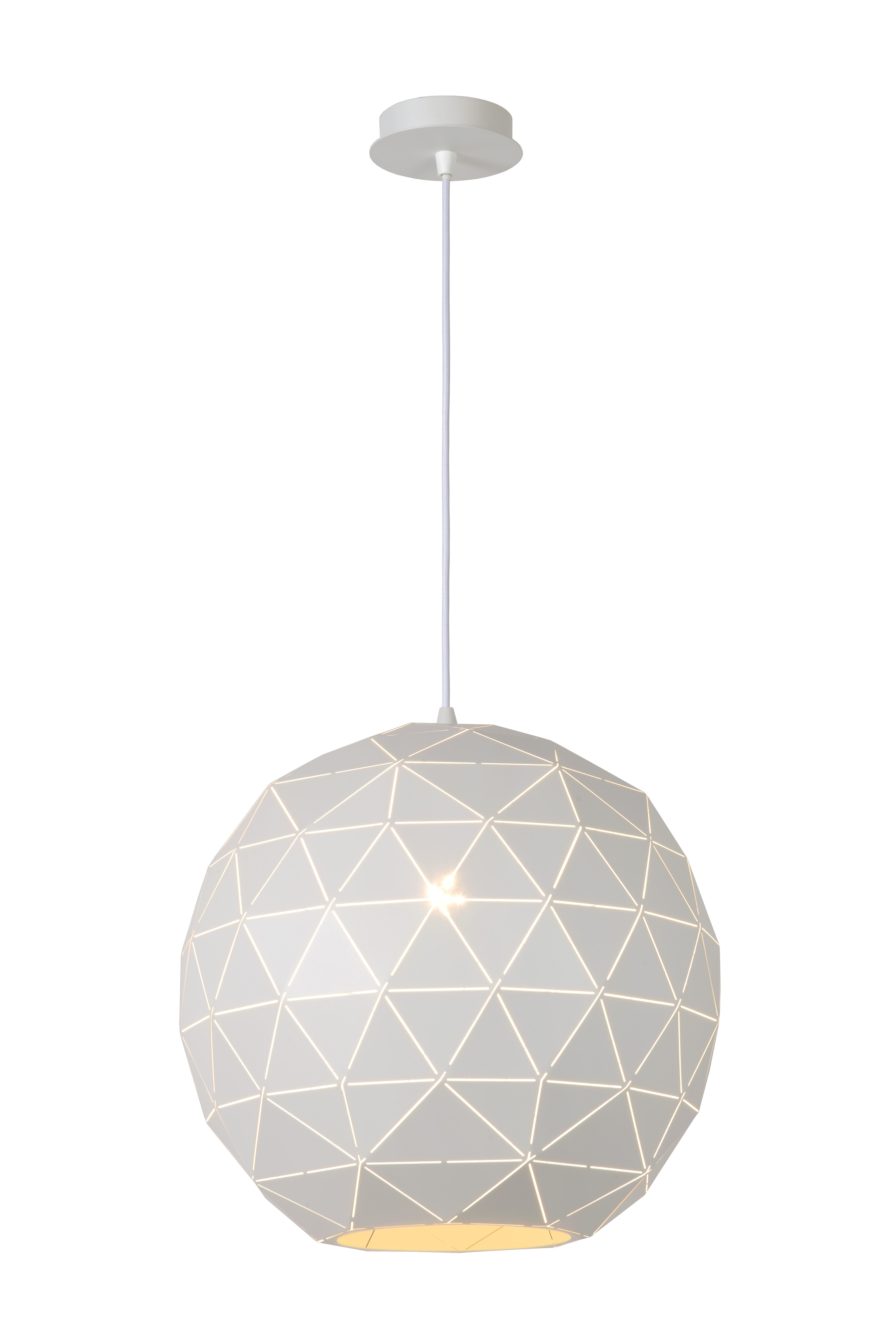 Otona hanglamp wit