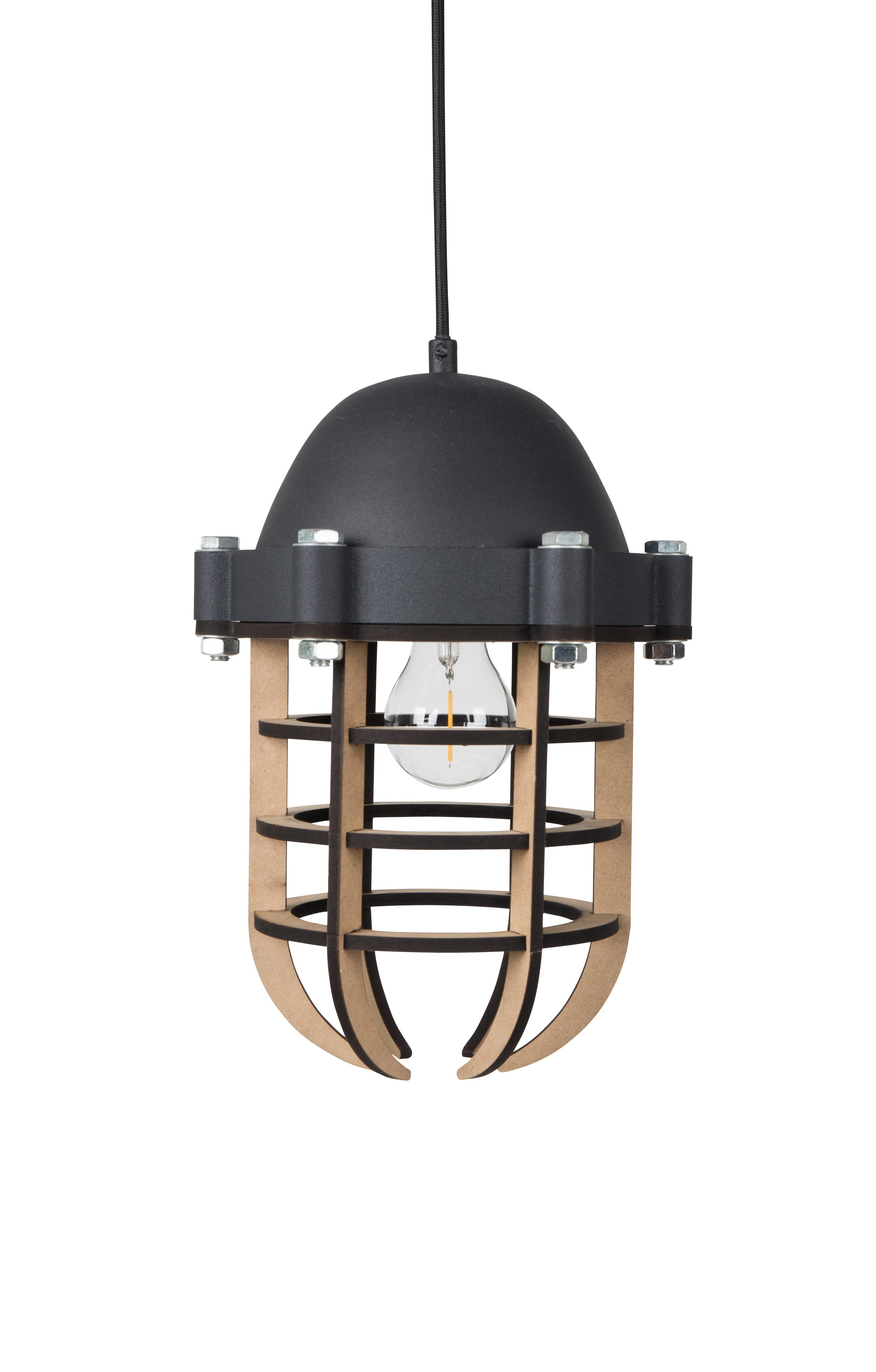 Zuiver hanglamp navigator zwart by olaf zuiver hanglamp navigator zwart by olaf deze trendy moderne lamp