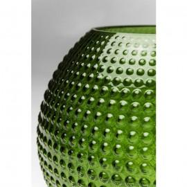 Vaas Nap groen