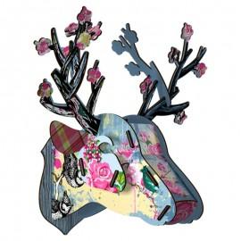 Hertenkop Blossom