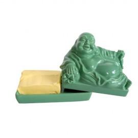 Botervloot Buddha