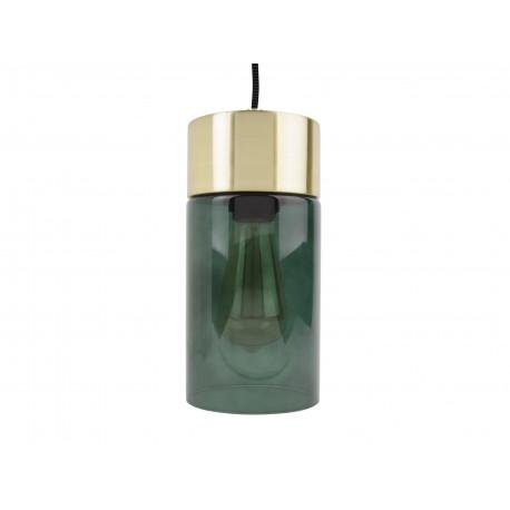 Leitmotiv Hanglamp Lax Groen