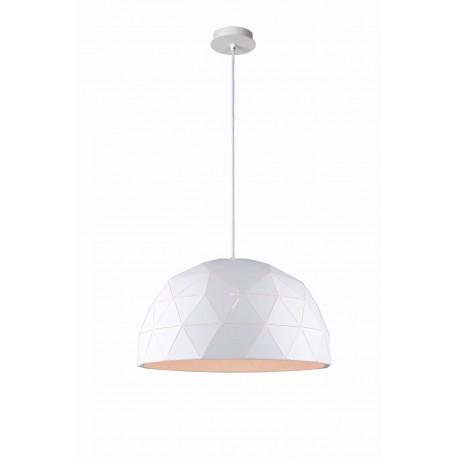 Otona Hanglamp Wit 60cm