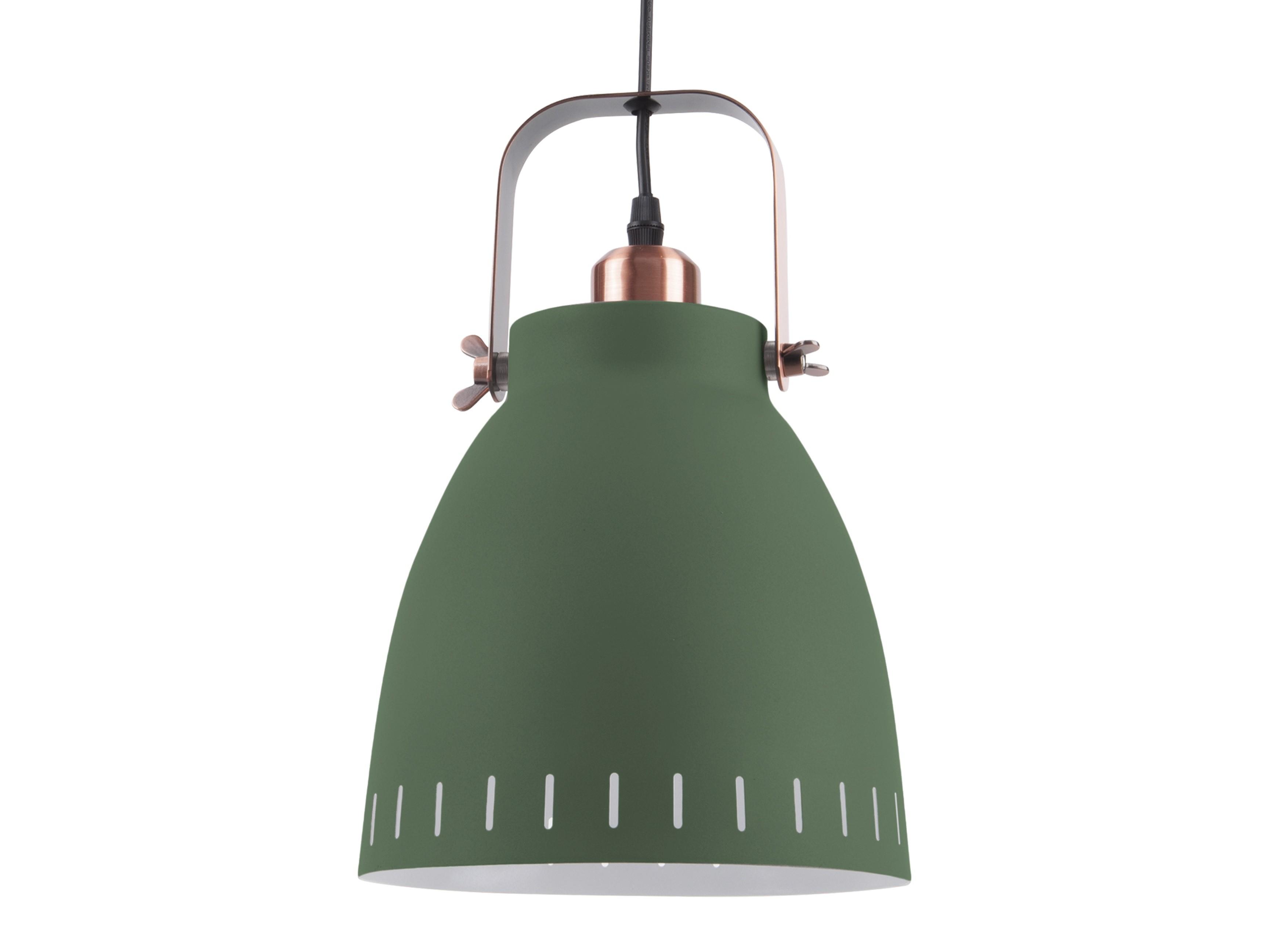 Staande lamp op driepoot staande lamp beste deal super prijs