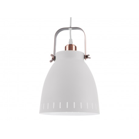 Leitmotiv Retro Hanglamp Mingle Wit