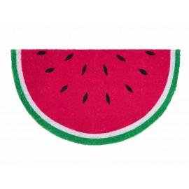 Deurmat Watermeloen