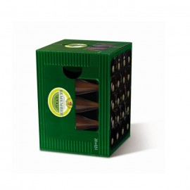 Kartonnen Vouwkruk Kratje Bier