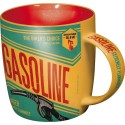 Nostalgic Art Mok Gasoline
