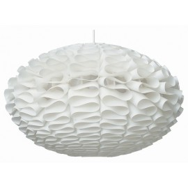 Norm 03 S Hanglamp
