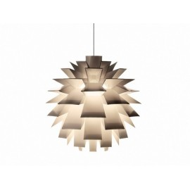 Norm 69 S Hanglamp
