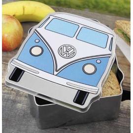 Volkswagenbus Lunchbox
