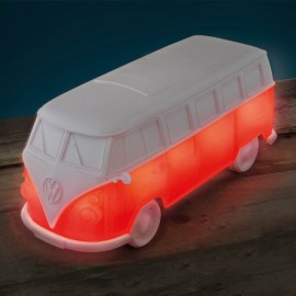 Volkswagenbus T1 Sfeerlamp