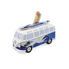 Volkswagenbus T1 Spaarpot Surf