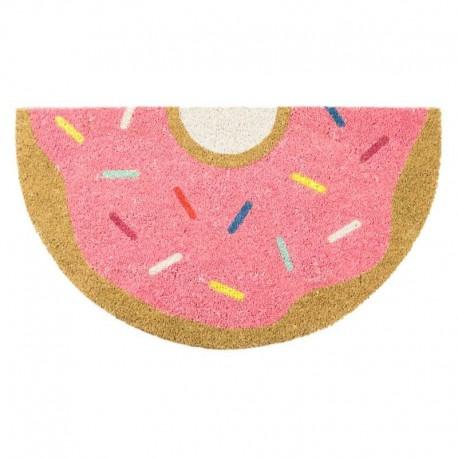 Deurmat Donut