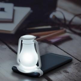 Reislampje  Travel Smartphone