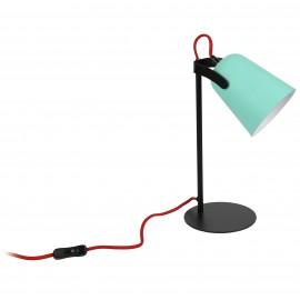 Tafellamp Mezzo Mint