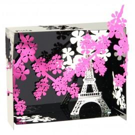 Mini World Magneet Parijs