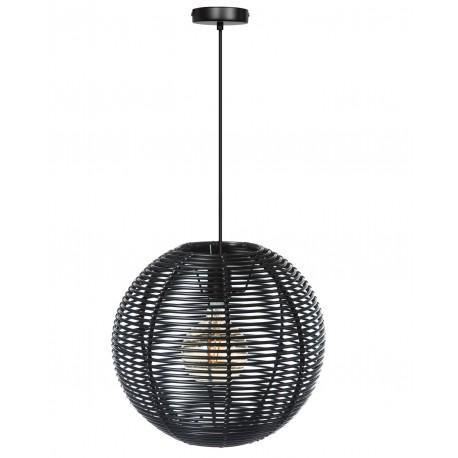 Black Jack Hanglamp Ø 40cm
