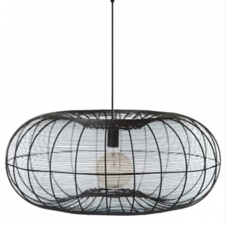 Cosmo Hanglamp Ø 50cm