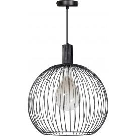 Wire Hanglamp Ø 50cm