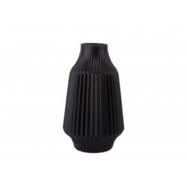 Vaas  Stripes Large Zwart