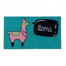 Deurmat Lama