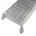 Tafelzeil Stripes