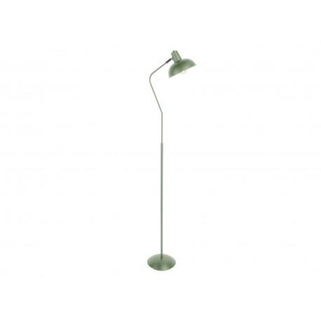 Leitmotiv Vloerlamp Hood Mat Jungle Groen