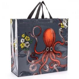 Boodschappentas Octopus
