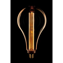 Led Kooldraad Lamp Standaard XXL E27