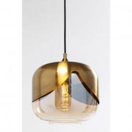 Hanglamp Gouden Goblet