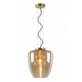 Glazen Hanglamp Florien