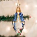 Kerstbal Maagd Maria