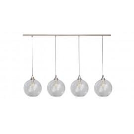 Calvello Hanglamp Balk ETH