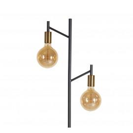 Vloerlamp Tree