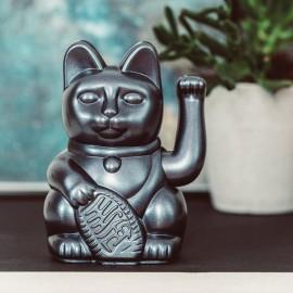 Lucky Cat- Zwaaiende Kat Galaxy