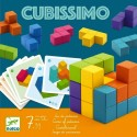 Djeco Cubissimo Geduldspel