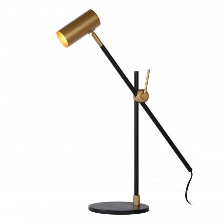 Tafellamp Philine