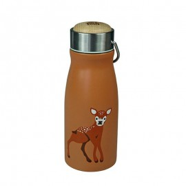 Thermosfles Bambi