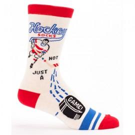 Hippe Heren Sokken - Hockey