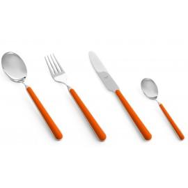 4 delig Mepra Bestek Fantasia Carrot