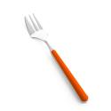 Mepra Gebakvorkje Fantasia Carrot