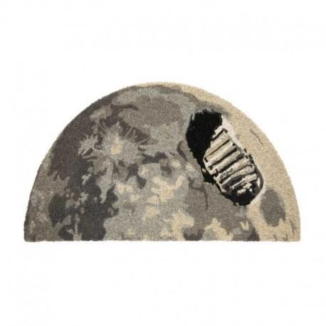 Deurmat Maan