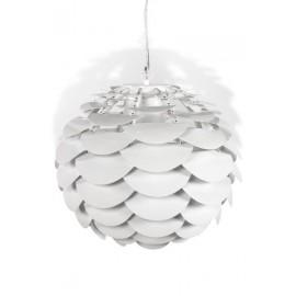 Hanglamp Nova Wit