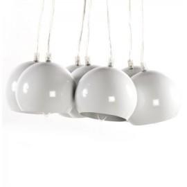 Hanglampen zijn echte eyecatchers in huis - AllesinWonderland.nl