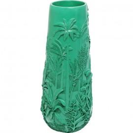 Vaas Jungle Turquoise