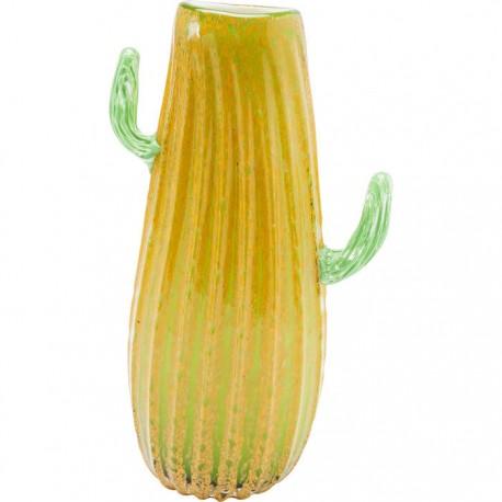 Vaas Cactus Melange