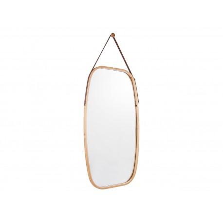 Bamboe Spiegel Idyllic Large