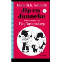 Jip en Janneke vierde boek
